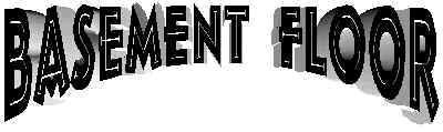 Band_Logo_New