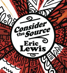 Consider the Source - cover_edited
