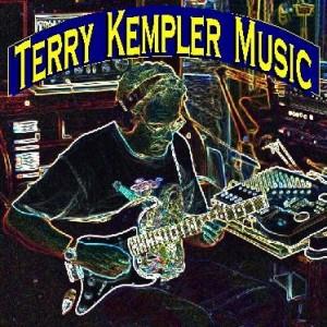 TERRY KEMPLER MUSIC NEW LOGO